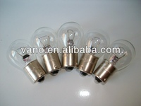 All weather lamps s25 1141 auto brake bulb