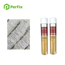 High Performance Aerosol Can Polyurethane Pu Foam Sealant