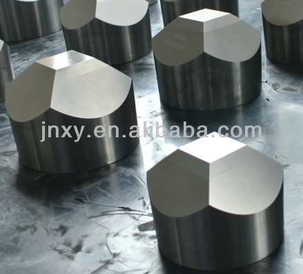 Supply High Quality Tungsten Carbide Anvil