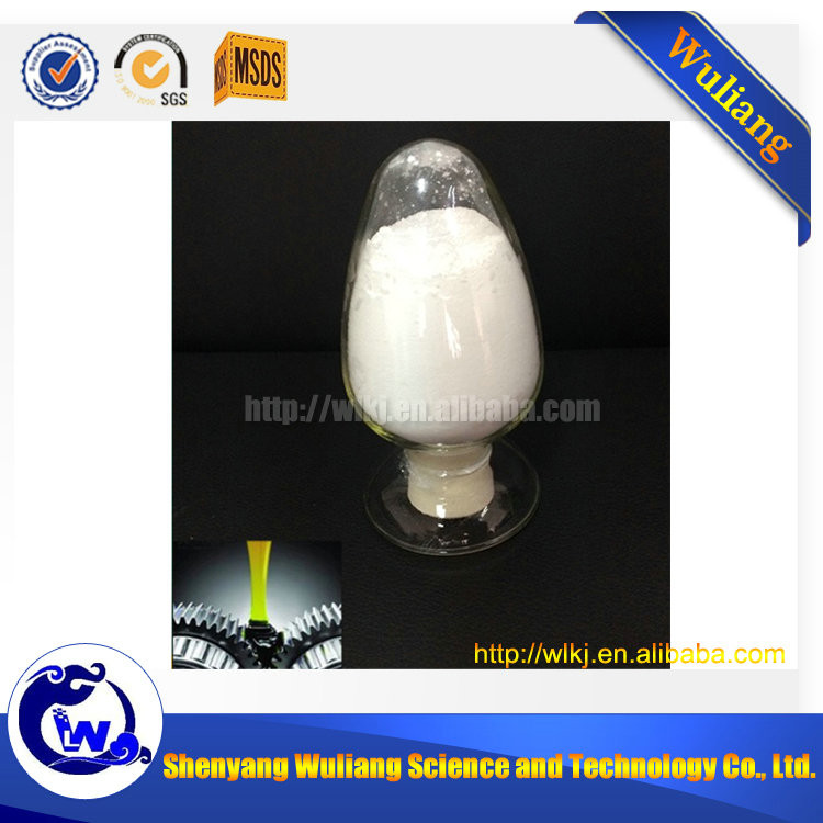 Best alibaba ptfe teflon powder additive raw material for PET POM PBT material