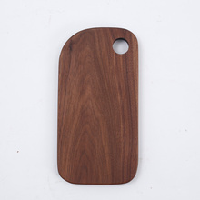 Hot selling product popular professional quality fancy wood cutting board