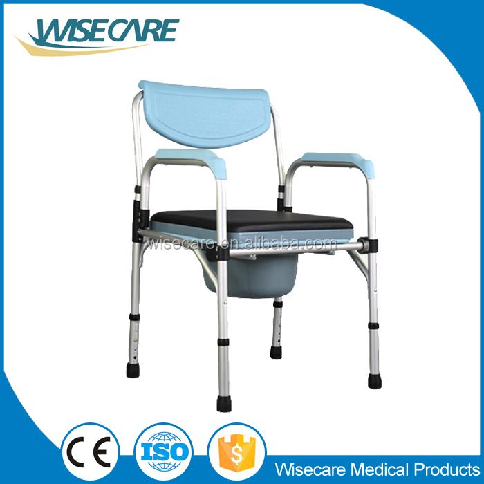 Mobili Rio M Dico Commode Cadeira De Assento Do Vaso