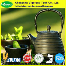 Natural Herbal plant High Quality Instant Hang zhou Green Tea Extract Powder