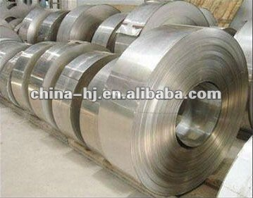 high quality ASTM,AISI 304 HR CR Stainless steel strip/coil/sheet
