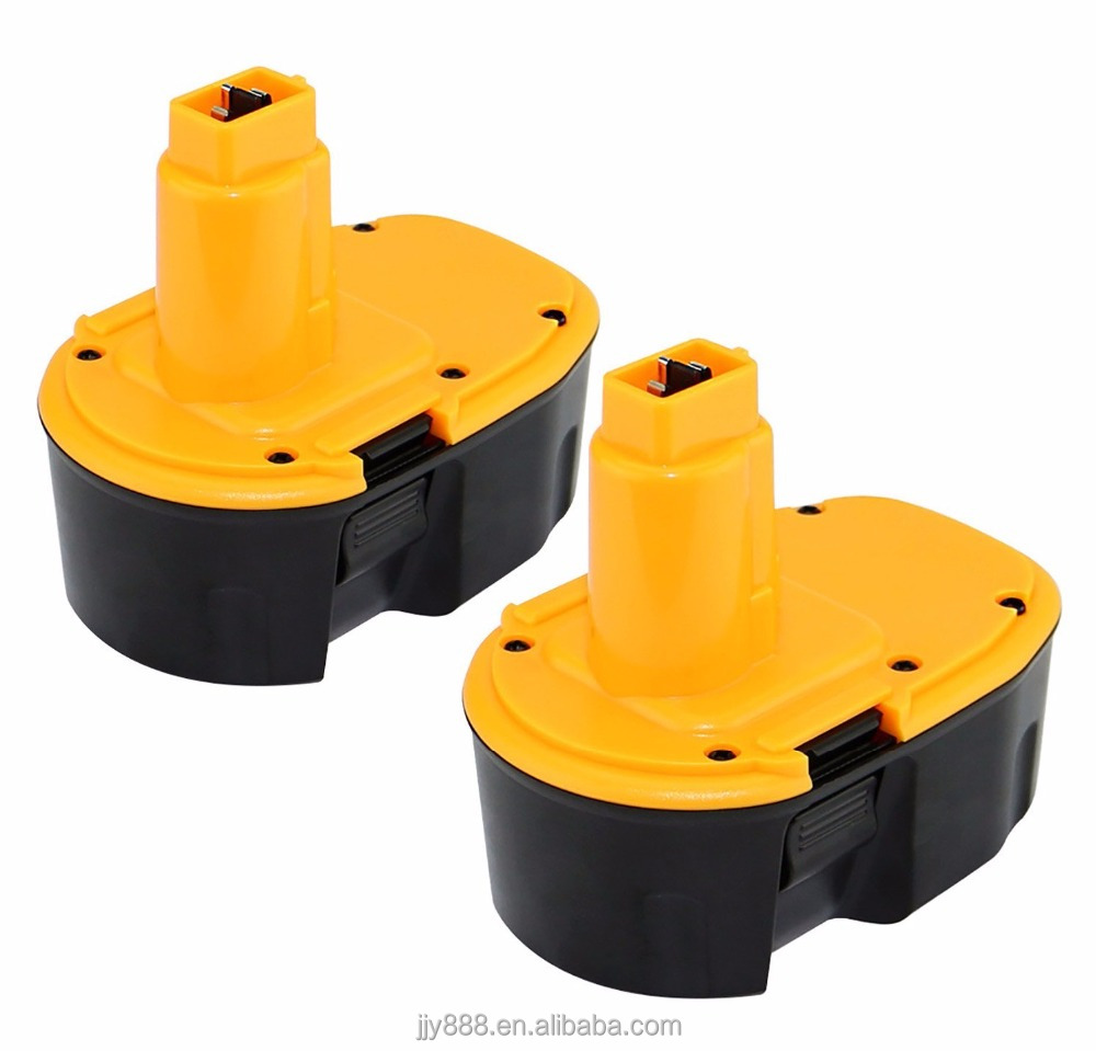 superior capacity 14.4V power tool battery for dewalt cordless tools,dewalt battery tool wholesale for online shopping