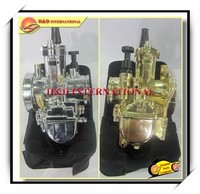 Chinese Motorcycle Carburetor Cheap Motorcycle Carburetor With High Quality Motorcycle Parts