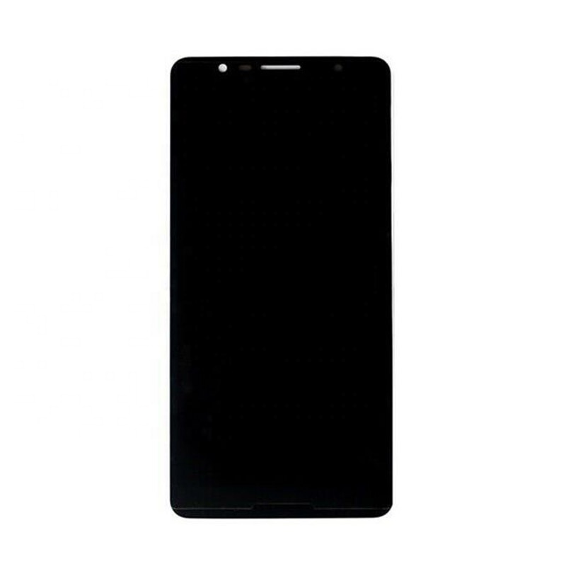 mobile phone lcds For Alcatel 5026 Display touch screen digitizer