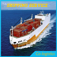 cheap sea packaging service from china- allen (skype:colsales09)