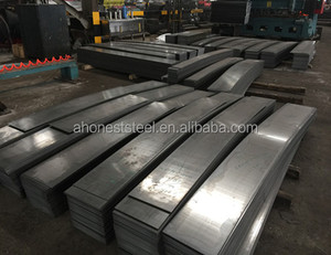 Cold work alloy tool steel plates D2 ( 1.2379 )