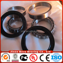High performance and large stock Taper Roller Bearing cages