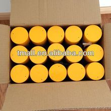 750ml fire retardant expanding pu foam sealant/joint mixture