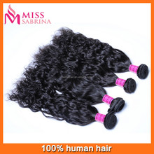 Alibaba express superior quality hair extension beads
