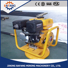 2016 Gasoline Engines Flexible Shaft Concrete Vibrator Price