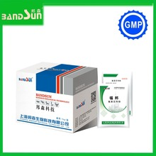 GMP certification florfenicol premix oral cattle antibiotics