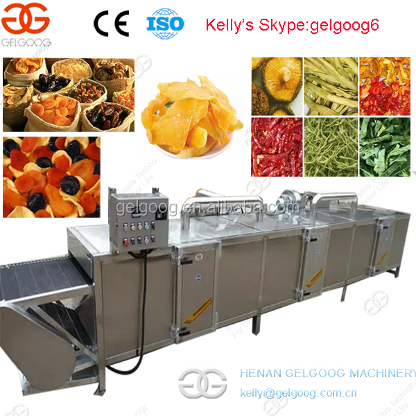 Fruit and Vegetable Drying Machine|Automatic Fruit Drying Machine|Automatic Vegetable Drying Machine