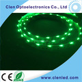020 60leds/m DC 12V/5V SMD020 LED Strip Light Price