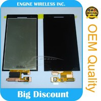 low price china mobile phone screen for sony xperia tablet s touch screen digitizer