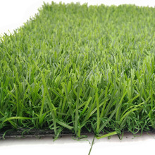 Hot Selling Garden Decorative Artificial Aquarium Grass