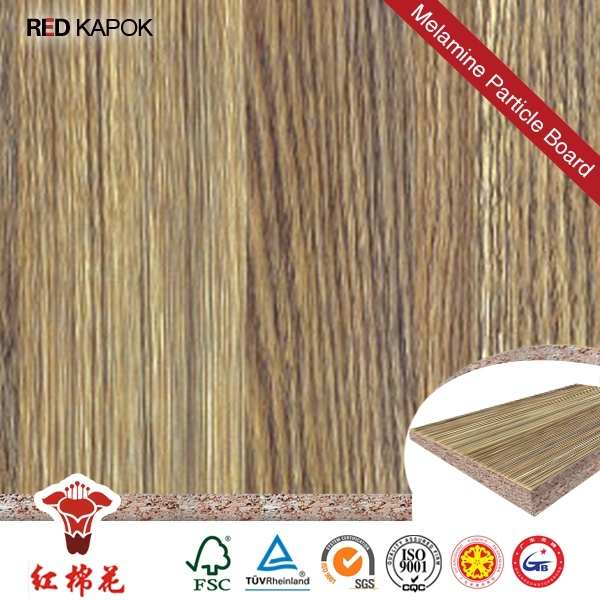 china factory direct sale bleached timber with lamination