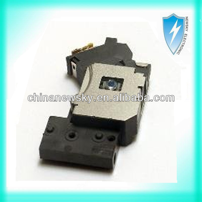 for PS2 Slim Laser Lens ReplacementLaser Lens PVR-802W