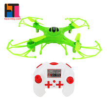 china factory 2.4g 6ch rc flying quadcopter toys drones profesionales with 6-axis gyro