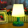 /product-detail/alibaba-cheap-small-colorful-bright-led-desk-lamp-60546739829.html