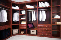 allibaba com modern house alibaba exress PVC membrane bedroom wardrobe designs