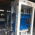 brick making machine suppliers in south africa molding machine for sale concrete block making machines india