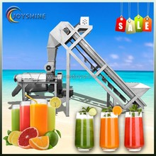 Hot selling in Russia top quality fruit and vegetable screw extractor for sale