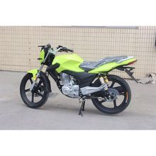 High quality 2 wheels drive good quality sport 200cc motorcycle