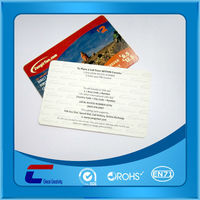 prepaid scratch card for cell phone