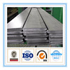 /product-detail/factory-produce-low-price-prime-q235-a36-steel-flat-bar-60506496712.html