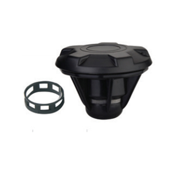 plastic air valve for inflatable paddle board