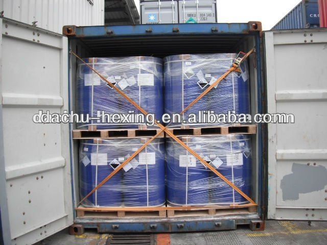 No formaldehyde reactive dye-fixing agent WDCO-ACTC FDF