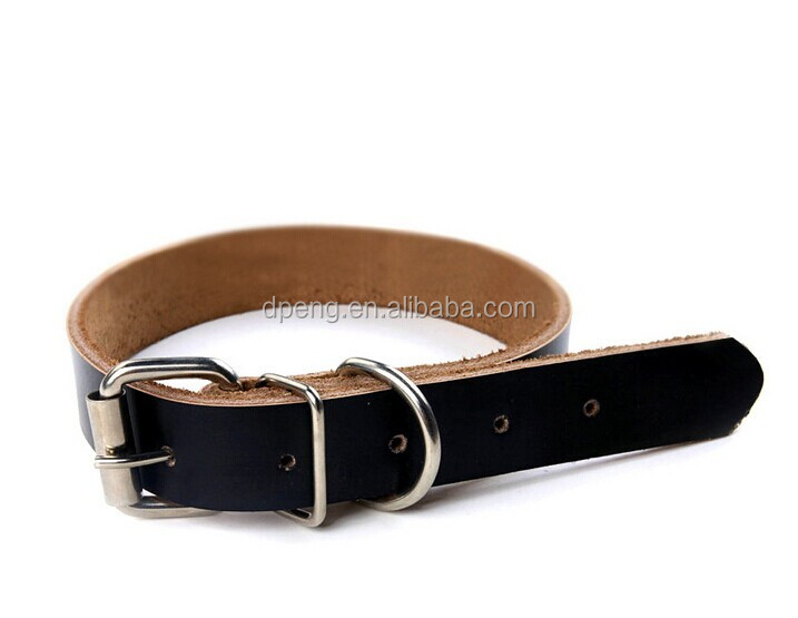 2017 Hot Selling Handmade leather belt fashion belt for men and wemen
