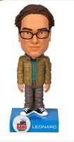 Big Bang figurine talking bobble head, custom bobblehead