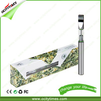 2016 unique disposable e cigarette 250puffs disposable e cigarette better than BUD disposable ecig DS92