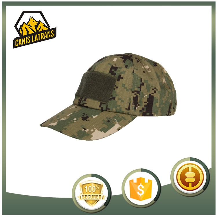 Hot Sale Camo Cap Hunt Best Gift Baseball Caps For Boys
