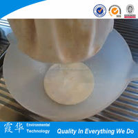 200 micron nylon mesh filter bags for food grade