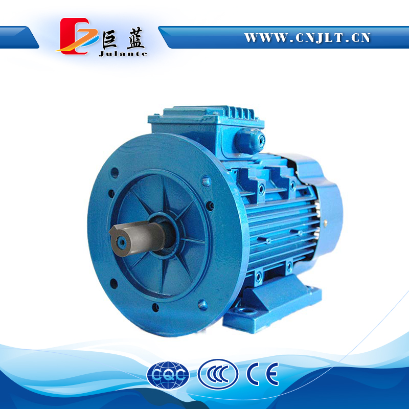 China manufacturer 1kw electric motor