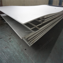Hot sale Tisco aisi 1045 hot rolled stainless steel plate price