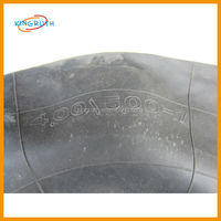 Latest China hot sale cheap inner tube dirt bike tires