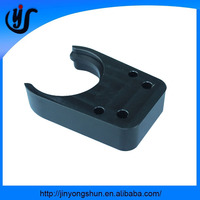 OEM custom made plastic machinery metal quality international truck body parts