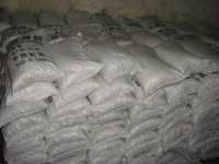 aluminum sulfate industrial grade for paper making
