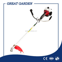 BC4310 /3410 automatic grass cutting machine garden trimmer