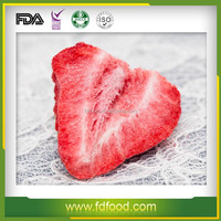 dried fruit dehydrated strawberries freeze dried Strawberry