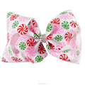 Wholesale Hair Bow For Girls Boutique Hair Bow With Clips BH2041-X