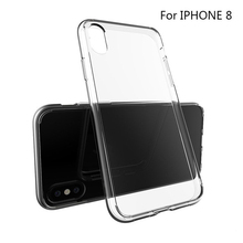 For iphone 8/X full cover phone case,Hard PC cell phone case For iphone 8/X case