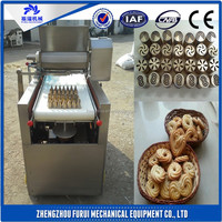 Good quality high energy multifunction biscuits and cookies making mach/cookies making machine/cookies machine with CE for sale