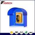 KNTECH London Phone Booth, Telephone Booth Soundproof, Office Phone Booth